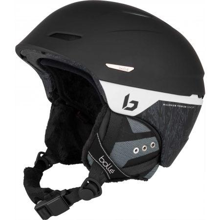 Bolle MILLENIUM (54 - 58) CM - Lyžařská helma