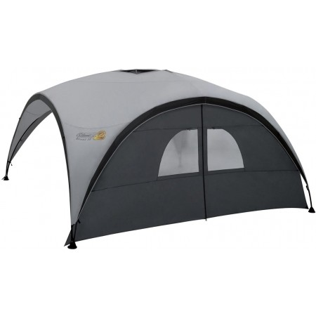 Coleman EVENT SHELTER SUNWALL DOOR M