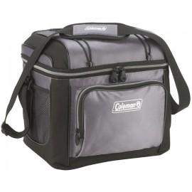 Coleman 24 CAN COOLER - Chladící taška - Coleman
