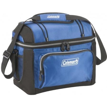 Chladící taška - Coleman 12 CAN COOLER - 1