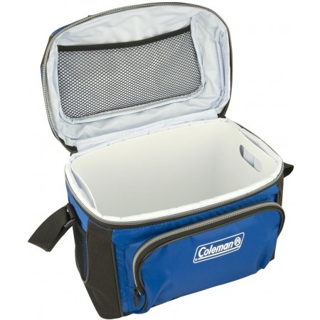 Chladící taška - Coleman 12 CAN COOLER - 2