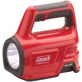 Coleman CPX 6 HEAVY DUTY LED FLASHLIGHT - Odolná ruční svítilna - Coleman