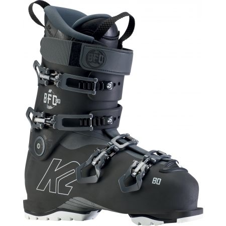 K2 BFC 80 - Lyžařská All Mountain obuv