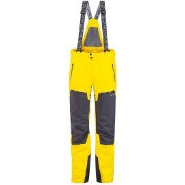 Spyder M PROPULSION GTX - Pánské lyžařské kalhoty