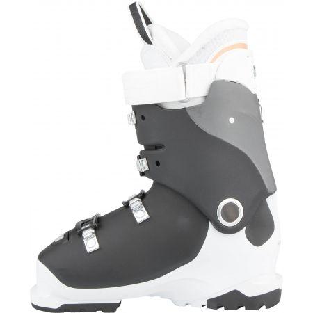 Dámské lyžařské boty - Salomon X PRO CRUISE W - 3