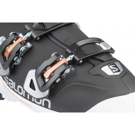 Dámské lyžařské boty - Salomon X PRO CRUISE W - 5