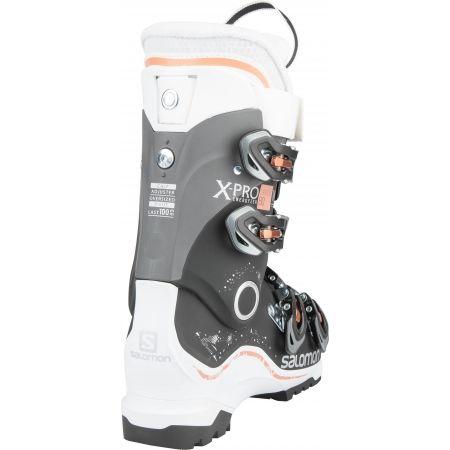 Dámské lyžařské boty - Salomon X PRO CRUISE W - 4