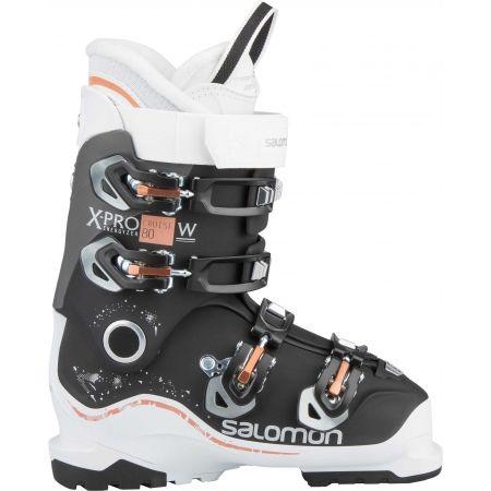 Salomon X PRO CRUISE W - Dámské lyžařské boty