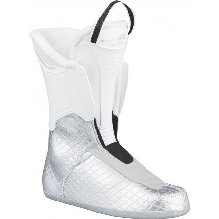 Dámské lyžařské boty - Salomon X PRO CRUISE W - 6