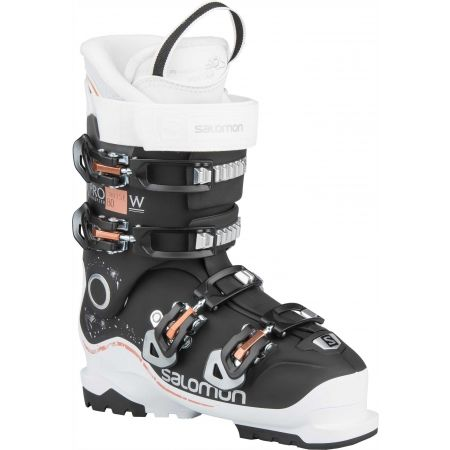 Dámské lyžařské boty - Salomon X PRO CRUISE W - 2