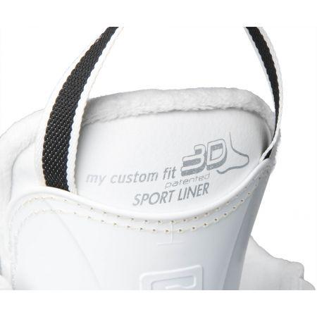 Dámské lyžařské boty - Salomon X PRO CRUISE W - 7