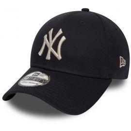 New Era 39THIRTY MLB THE LEAGUE ESSENTIAL NEW YORK YANKEES
