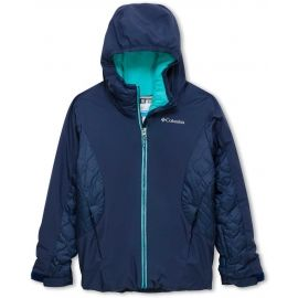 Columbia Wild Child™ Jacket