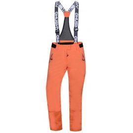 Husky GOILT L - Dámské lyžařské kalhoty