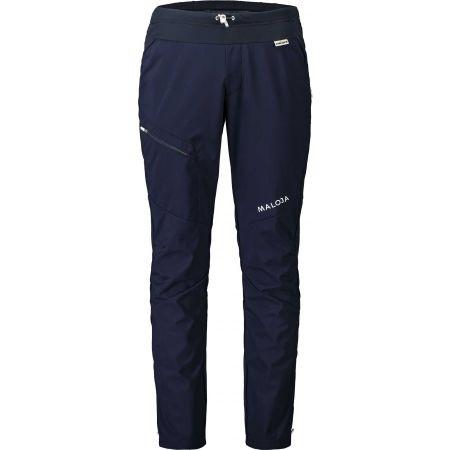 Maloja MARCUSM - Kalhoty na běžky