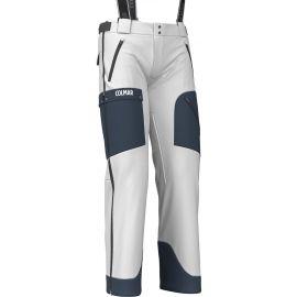 Colmar MENS PANTS REPLICA - Pánské lyžařské kalhoty