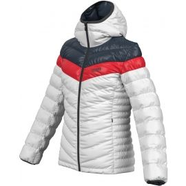 Colmar L. DOWN SKI JACKET