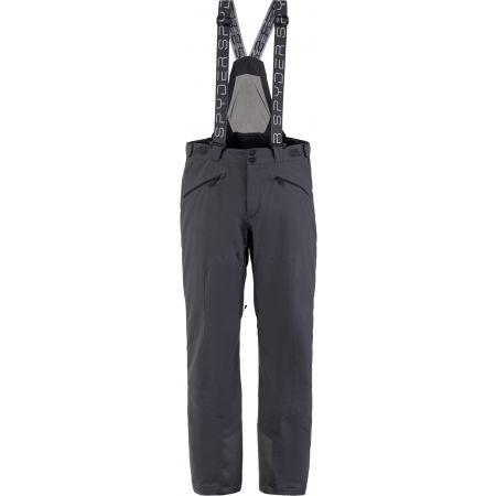 Spyder M SENTINEL GTX - Pánské kalhoty