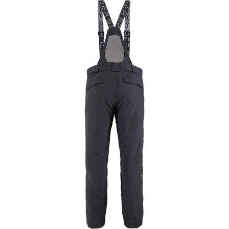 Pánské kalhoty - Spyder M SENTINEL GTX - 2
