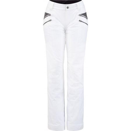 Spyder W AMOUR GTX INFINIUM - Dámské kalhoty
