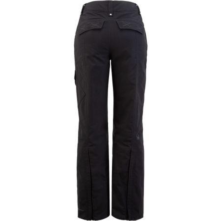 Dámské kalhoty - Spyder W ME GTX - 2