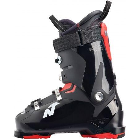 Pánské lyžařské boty - Nordica THE CRUISE 120 - 2