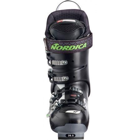 Pánské lyžařské boty - Nordica SPEEDMACHINE 110 - 3