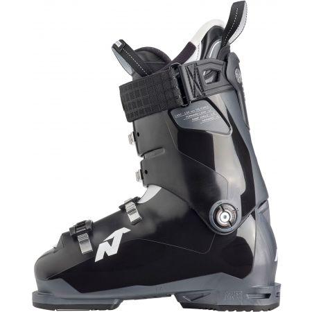 Pánské lyžařské boty - Nordica SPORTMACHINE 120 - 2