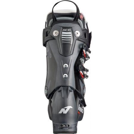 Pánské lyžařské boty - Nordica SPORTMACHINE 120 - 4