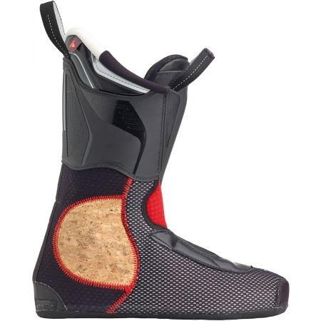 Pánské lyžařské boty - Nordica SPORTMACHINE 120 - 5