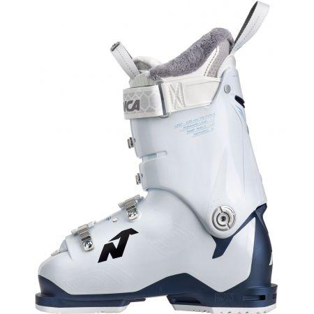 Dámské lyžařské boty - Nordica SPEEDMACHINE 85 W - 2