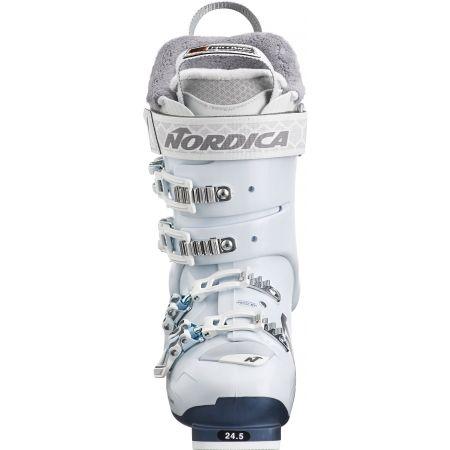 Dámské lyžařské boty - Nordica SPEEDMACHINE 85 W - 3