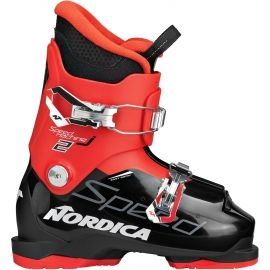 Nordica SPEEDMACHINE J 2