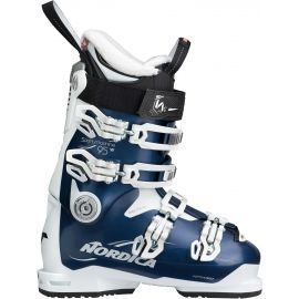 Nordica SPORTMACHINE 95 W - Dámské lyžařské boty