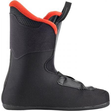 Dětské lyžařské boty - Nordica SPEEDMACHINE J 3 - 5