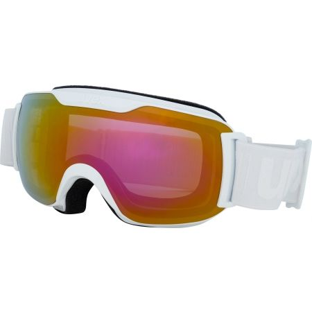 Sjezdové brýle - Uvex DOWNHILL 2000 S - 2