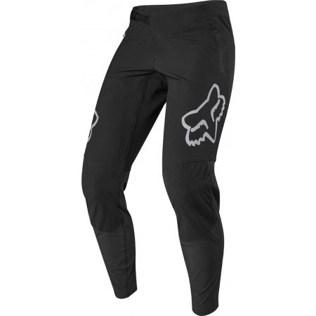 Fox DEFEND PANT YTH