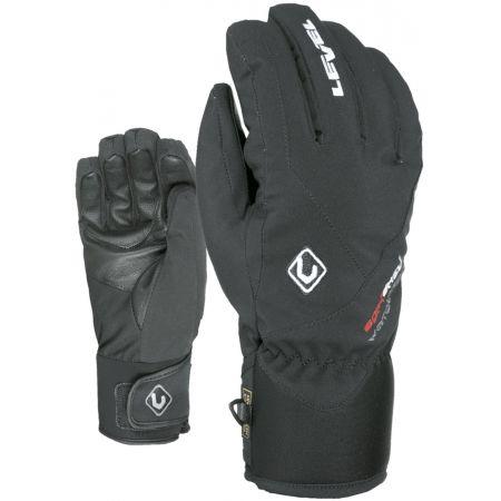 Pánské rukavice - Level FORCE - 2