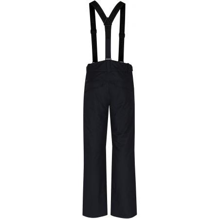 Pánské lyžařské kalhoty - Hannah KASEY - 2