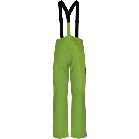 Pánské lyžařské kalhoty - Hannah CLARK - 2