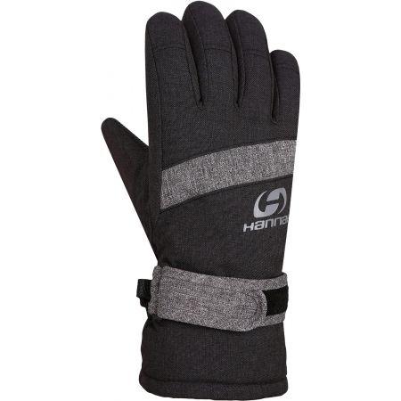 Hannah CLIO - Dětské zateplené rukavice
