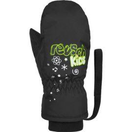 Reusch KIDS MITTEN - Lyžařské rukavice