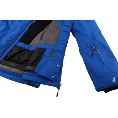 Pánská lyžařská bunda - Hannah SPARROW - 7