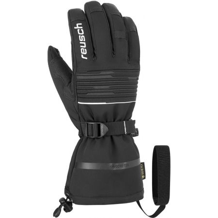 Reusch ISIDRO GTX - Lyžařské rukavice