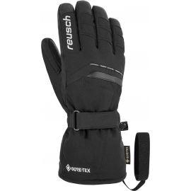 Reusch MANNI GTX - Lyžařské rukavice