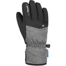 Reusch AIMEÉ R-TEX XT JUNIOR - Lyžařské rukavice