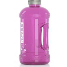 Nutrend GALON 2L