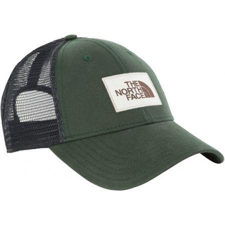 Kšiltovka - The North Face MUDDER TRUCKER HAT - 3