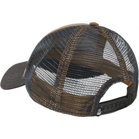 Kšiltovka - The North Face MUDDER TRUCKER HAT - 6