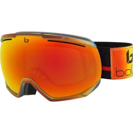 Unisex sjezdové brýle - Bolle NORTHSTAR